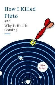killed-pluto