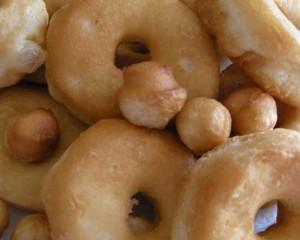 doughnut-holes-ed