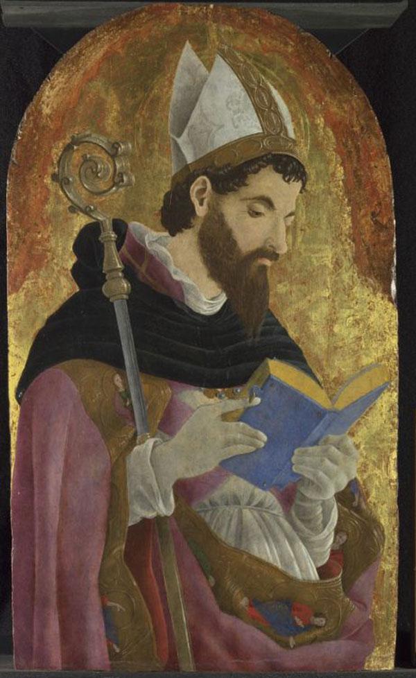A-Bishop-Saint_1937669i