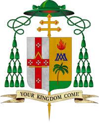 ArchbishopHat