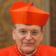 Cardinal_Burke-220x220