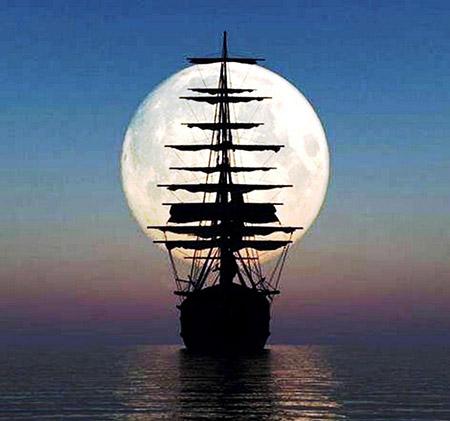 shipmoonsmall