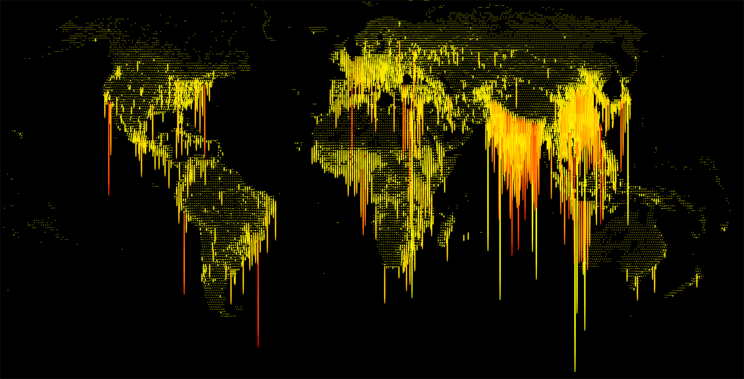 world-ooze-population-shown-pointing-down