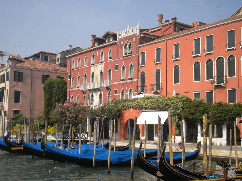 VeniceGood.jpg