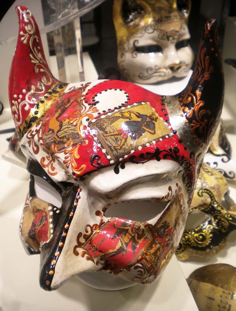 Masks9.jpg