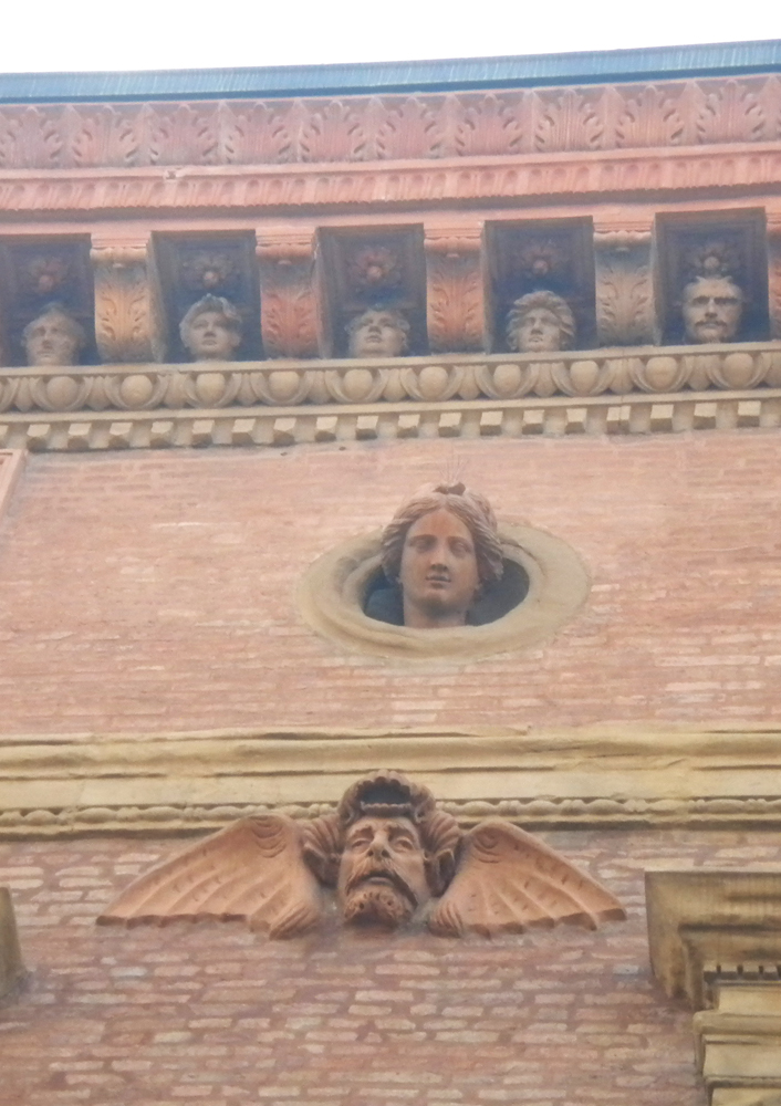 Bologna4.jpg