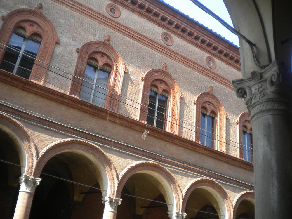 Bologna6.jpg