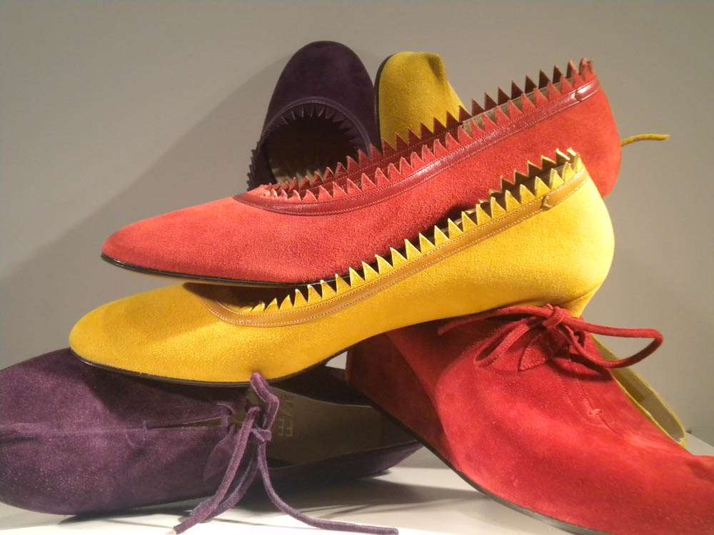A-Shoes.jpg