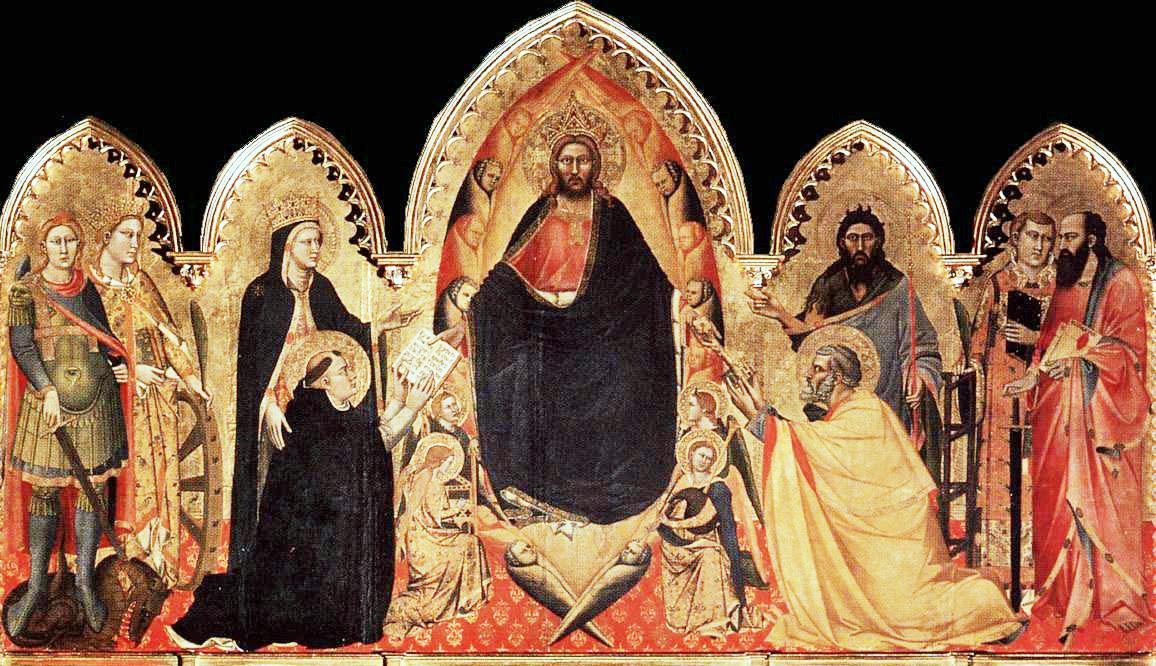 Strozzi_altarpiece.jpg