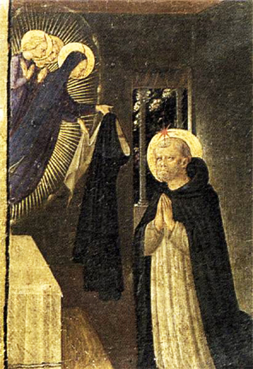 The_Virgin_Consigns_the_Habit_to_Saint_Dominic_1433_34.jpg