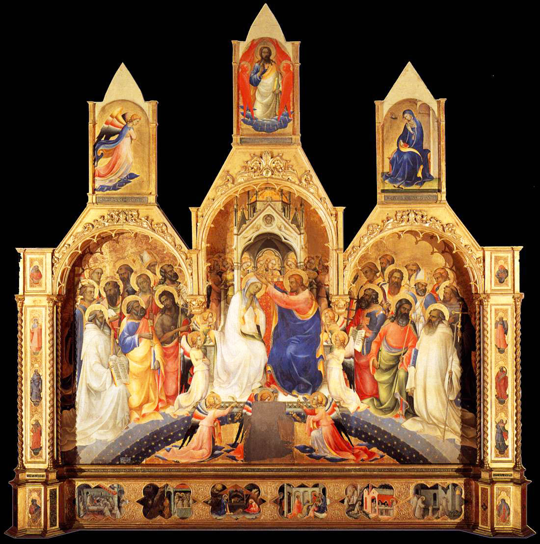 the-coronation-of-the-virgin-lorenzo-monaco.jpg
