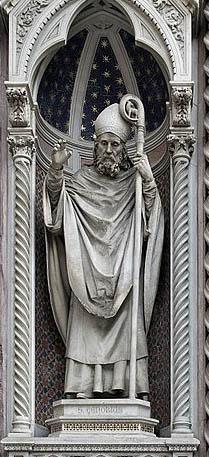 Saint_Zenobius_Florence.jpg