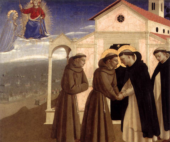 Meeting_of_Saint_Francis_and_Saint_Dominic_ca_1429.jpg