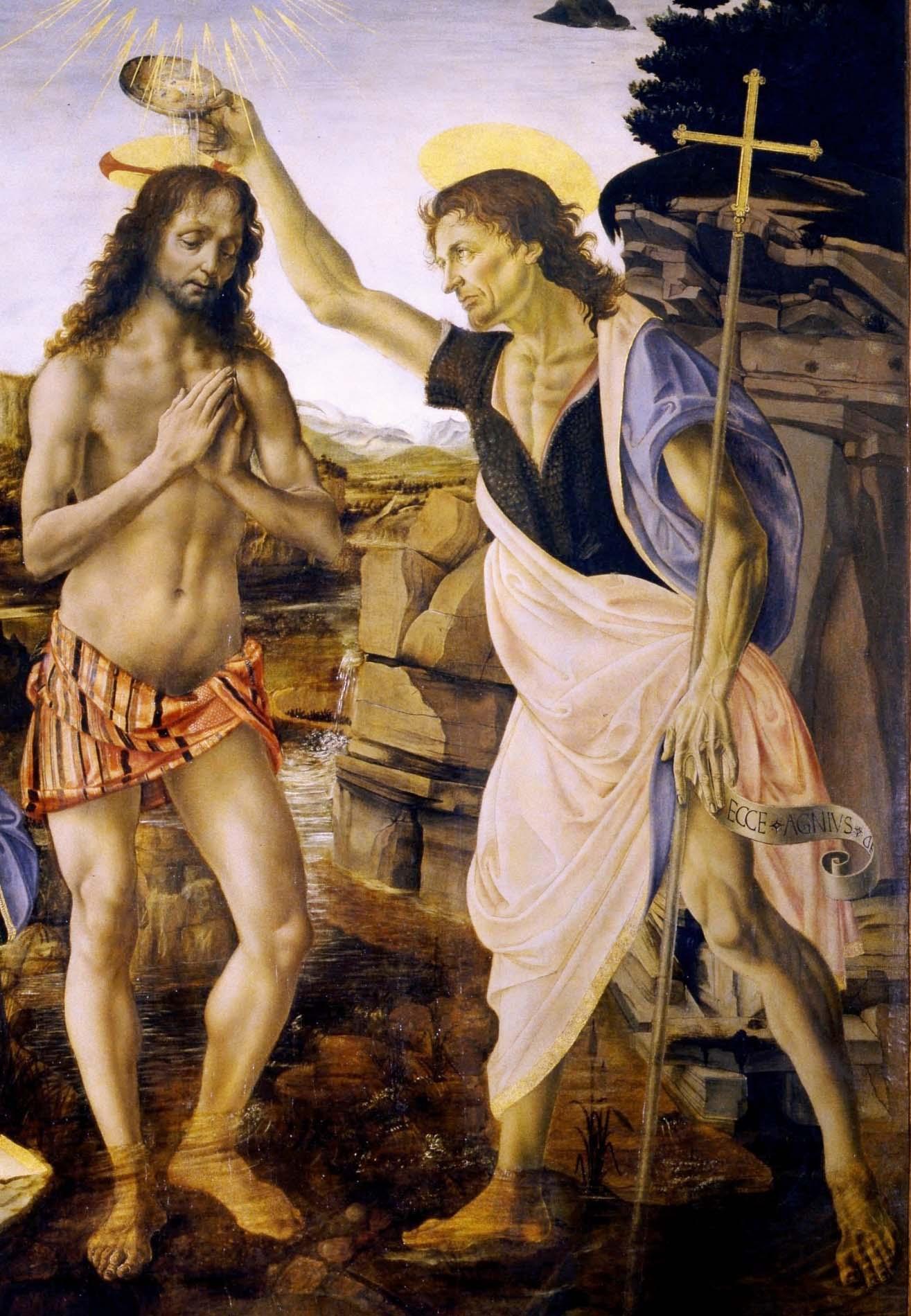 BaptismVerrocchio1.jpg