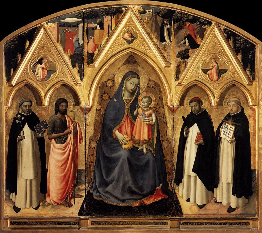 1-Identify-Four-Figures-Flanking-Virgin.jpg