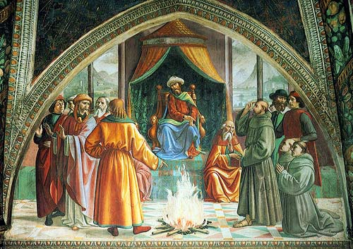 saint-francis-cycle-test-of-the-fire-before-the-sultan-689-mid.jpg