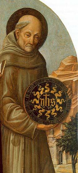 Bernardino2.jpg