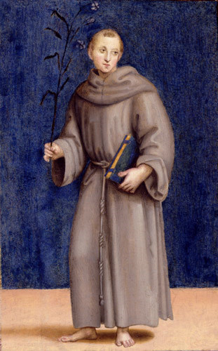Raffaello_Sanzio_-_St._Anthony_of_Padua.jpg