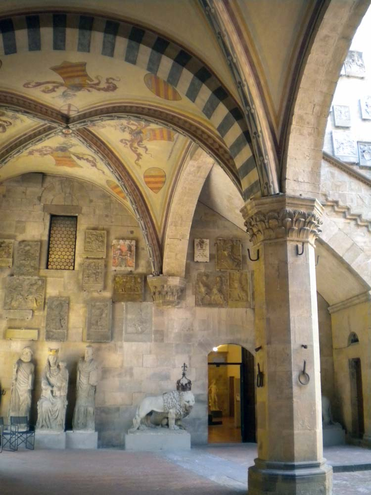 Bargello.jpg