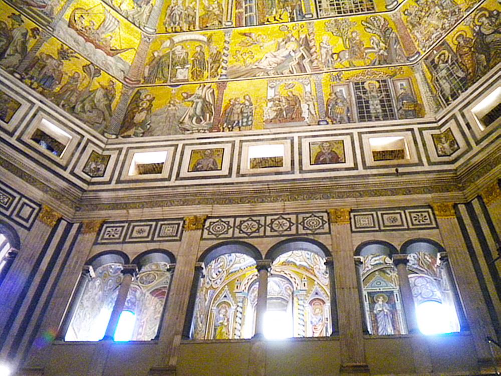 Baptistery.jpg