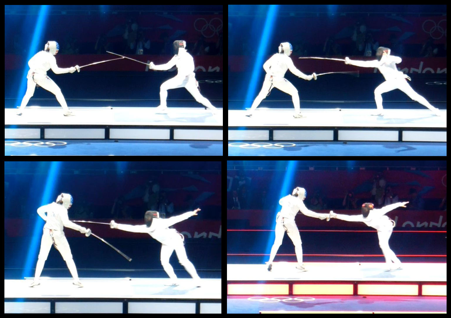 FencingSequence.jpg