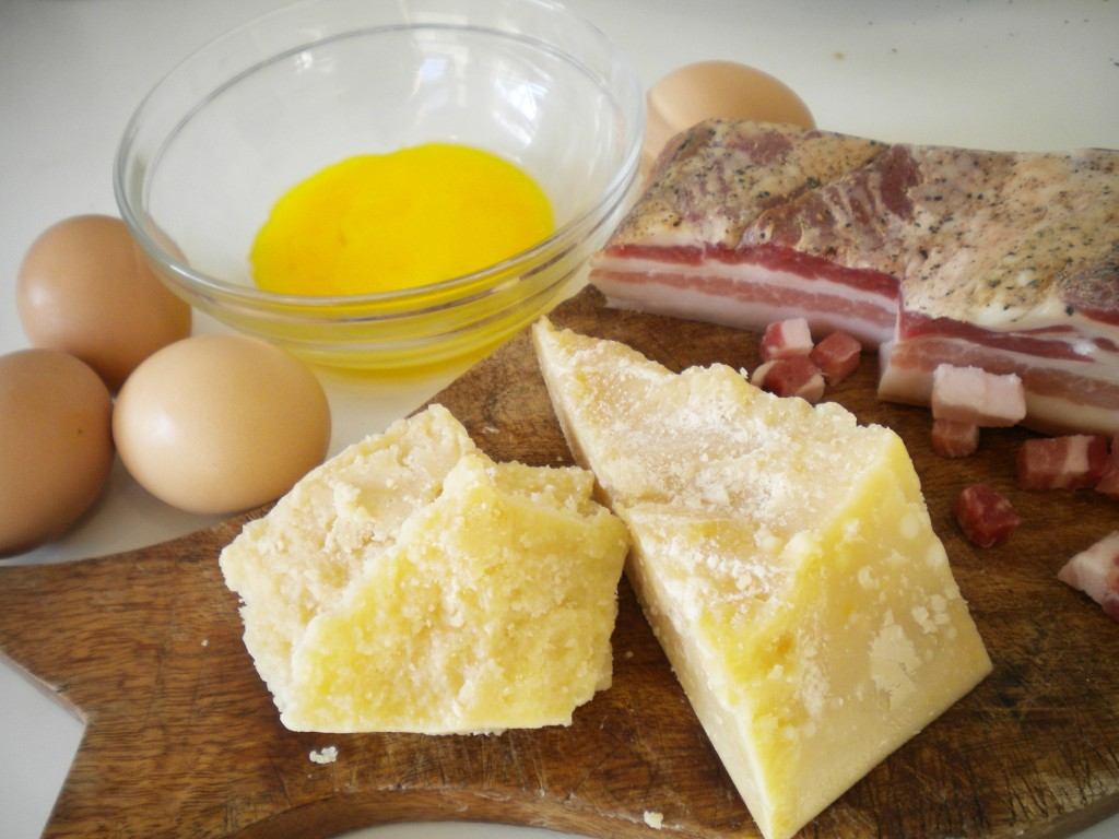 Ingredients for Carbonara.jpg