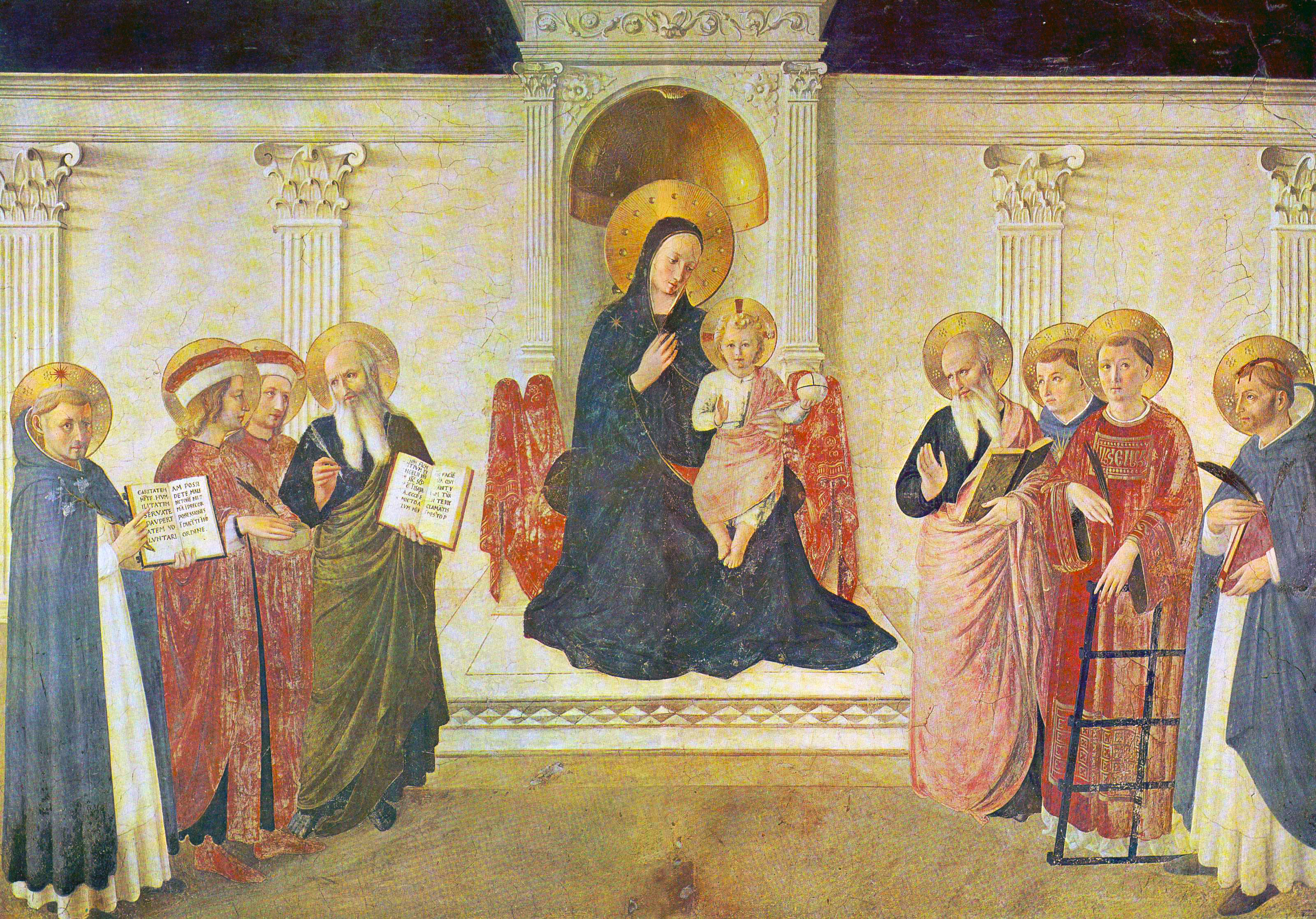 Fra_Angelico_SanMarcoDormatory1.jpg