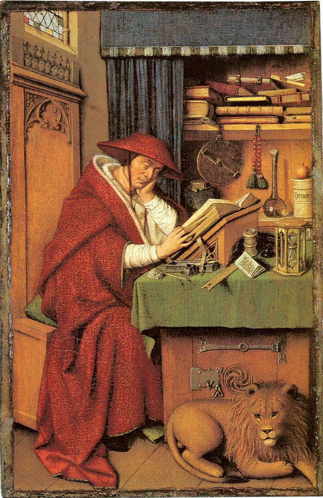 jan_van_eyck_13_saint_jerome_in_his_study-664x1024.jpg