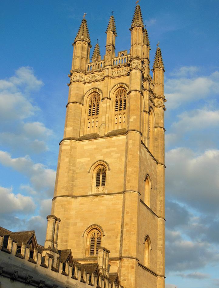 Oxford-11.jpg