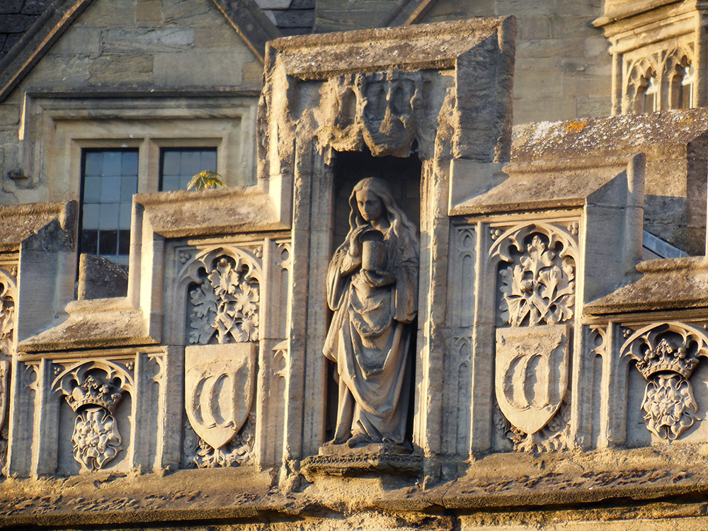 Oxford-13.jpg