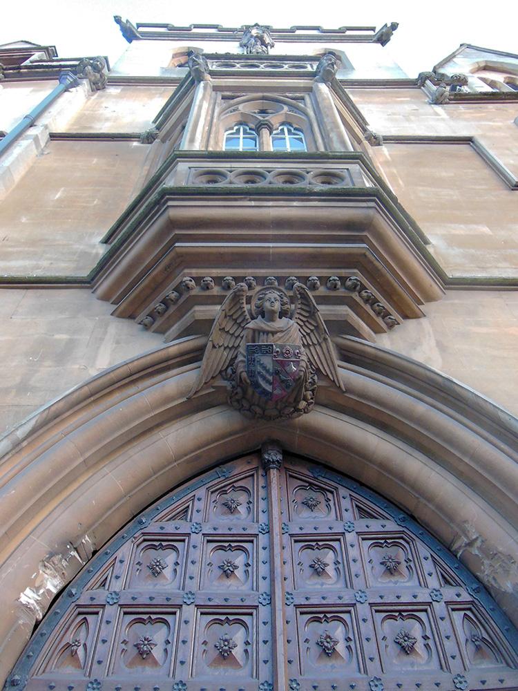 Oxford-15.jpg