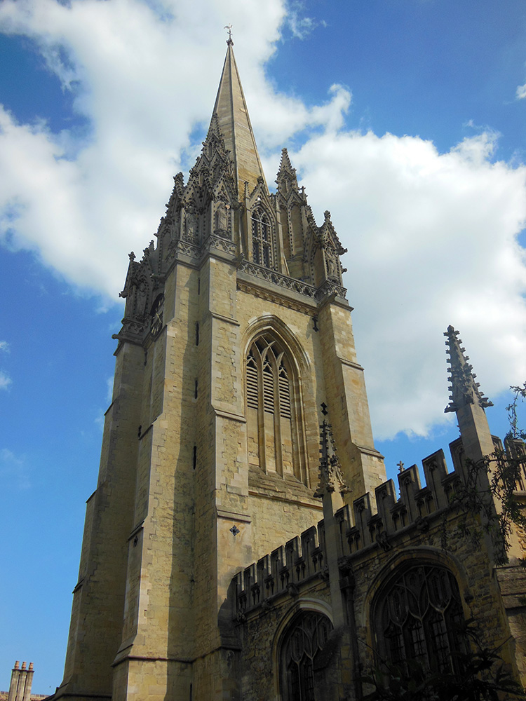 Oxford-16.jpg