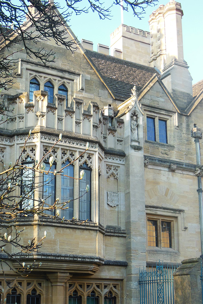 Oxford-7.jpg