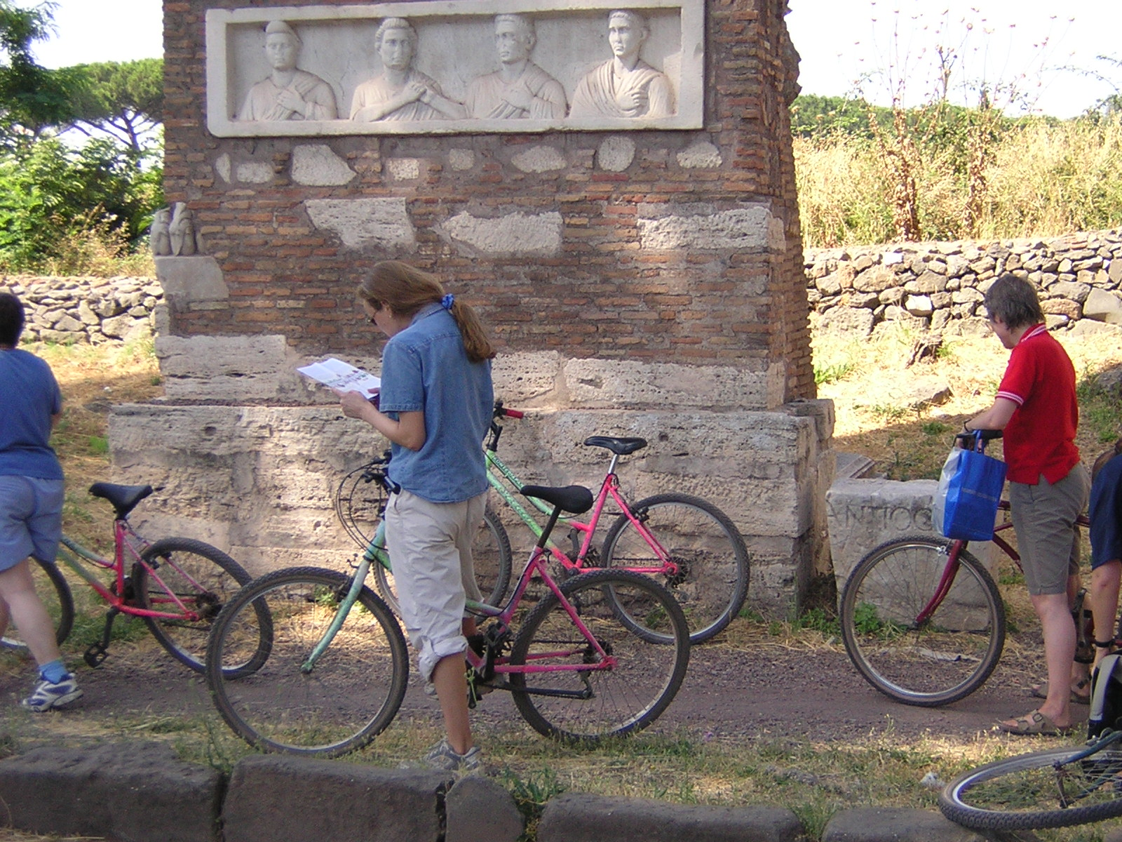 Appia31.jpg