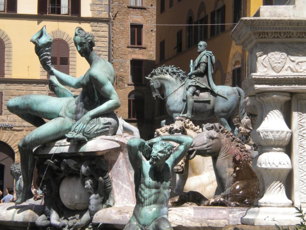 PiazzaDellaSignoria.jpg
