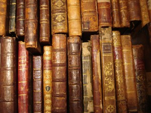 ancient-books