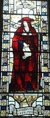 175px-Cardinal_Thomas_Bourchier