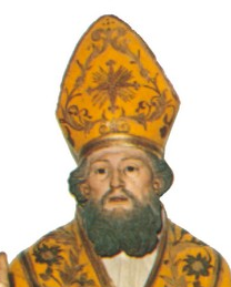 BishopHat1
