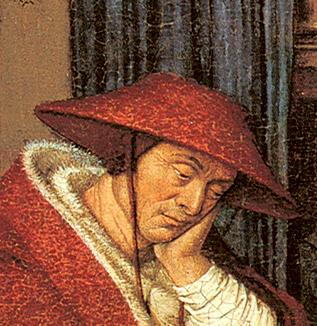 CardinalHat