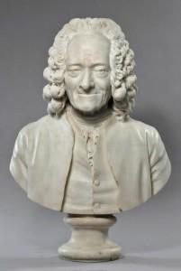 louvre-voltaire-1694-1778