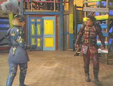 BBC_Henry_VI,_Part_1 Armor