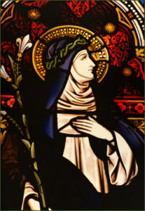 catherinestainedglass