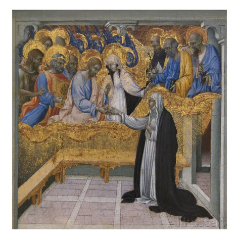 giovanni-di-paolo-mystic-marriage-of-saint-catherine-of-siena