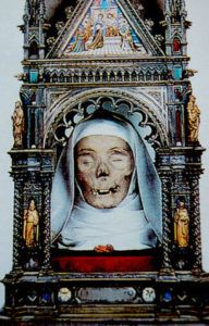 head-of-catherine