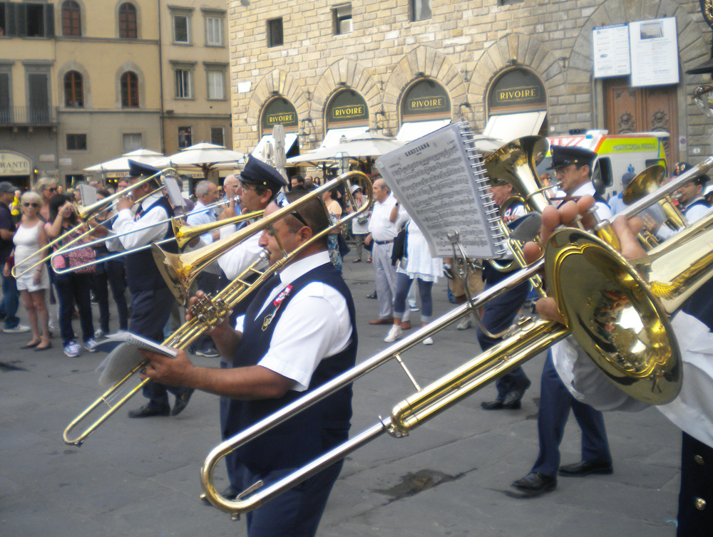 Marching-Band-238.jpg