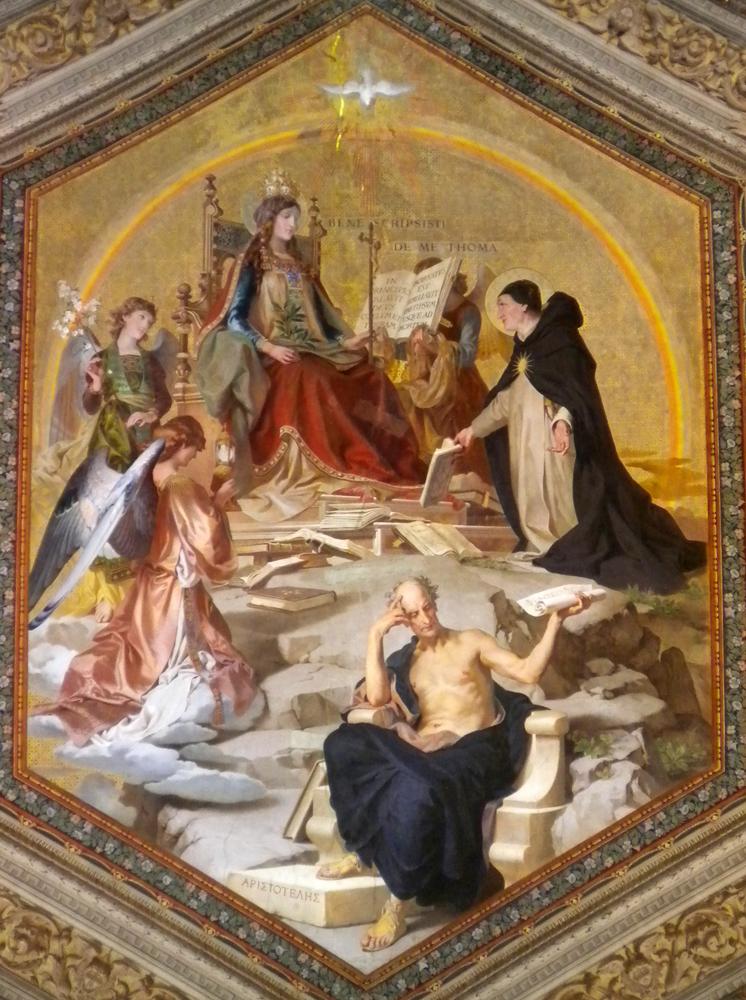 Triumph of St Thomas 1.jpg