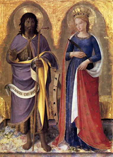 Perugia_Altarpiece_Right_Panel.jpg