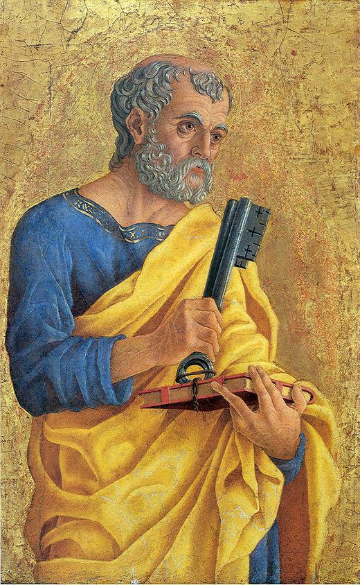 saint-peter-2346-mid.jpg