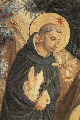 Saint-Dominic.jpg
