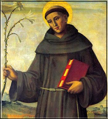 St.-Anthony-Update-01.jpg